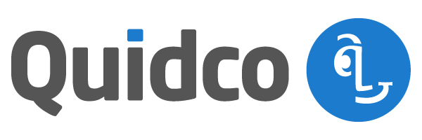 Quidco - good cashback site AND insurance price comparison (best)