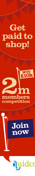 2 Million members competition