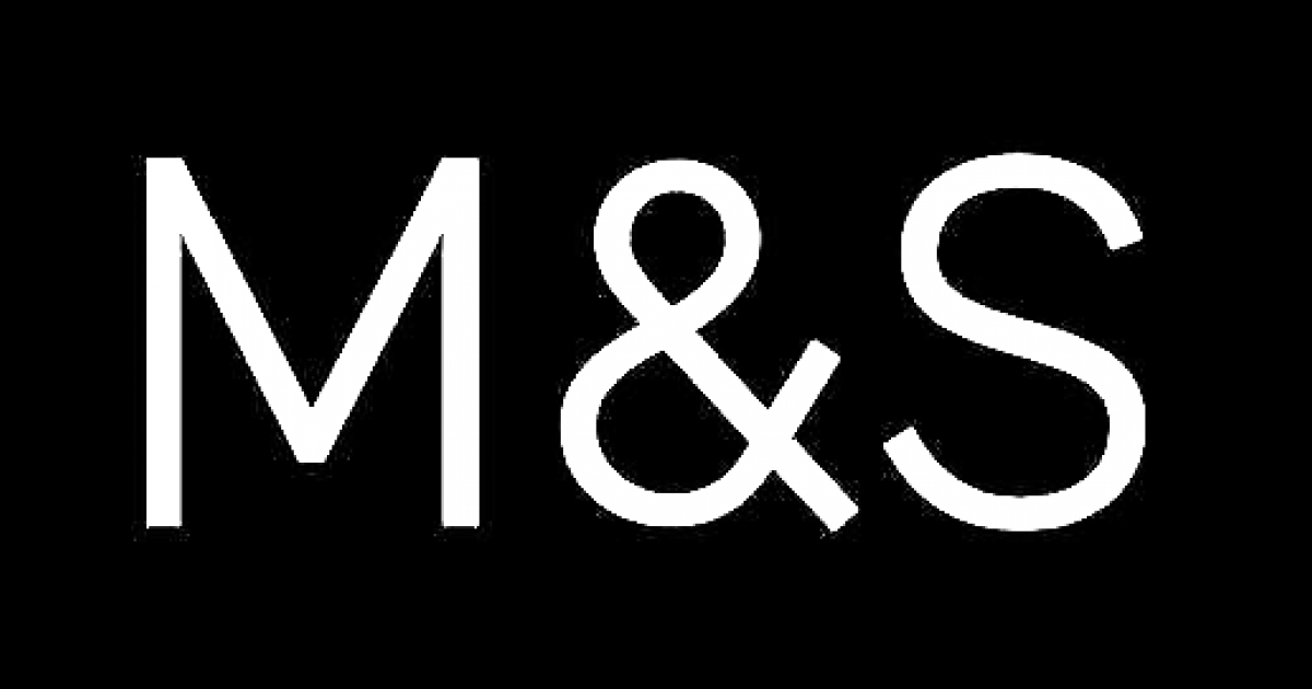 Marks and Spencer Discount Codes & Cashback | Save 50% Off