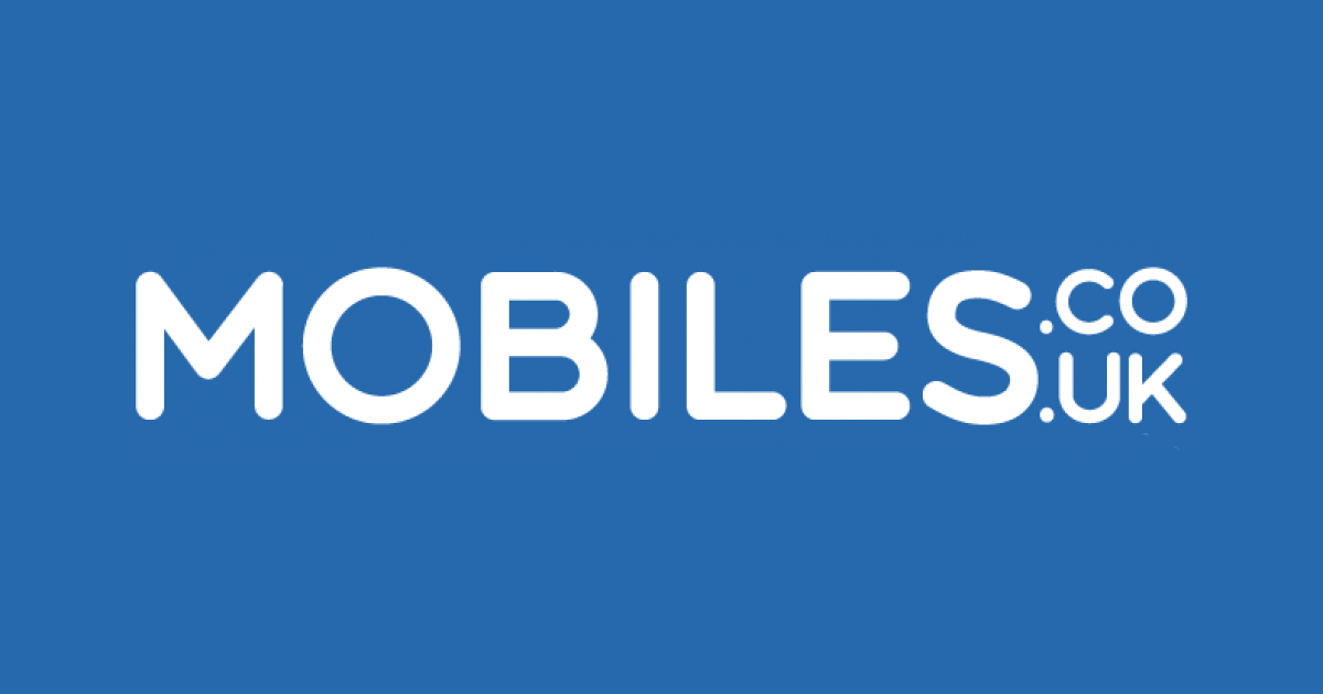Mobiles co uk Vouchers & Cashback | Save 10% Off In August 2019 | Quidco