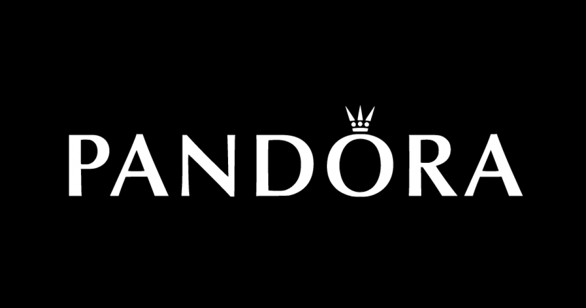 b2ce11dbc927a Pandora Discount Codes & Cashback | Save 25% Off In August 2019 | Quidco