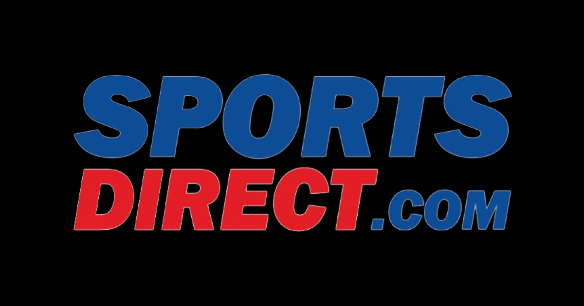 4e82c1382c2 Sports Direct Discount Codes & Cashback | Save 10% Off In August ...