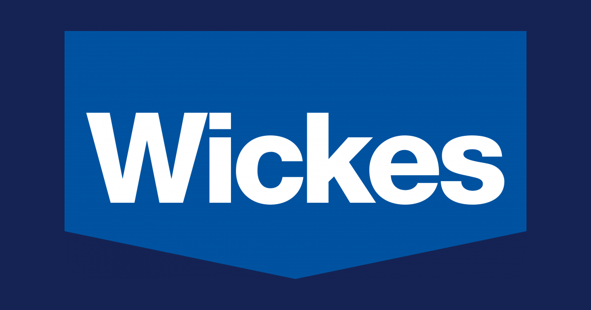 d4d7b3a8525 Wickes Discount Codes & Cashback   Save 10% Off In August 2019   Quidco