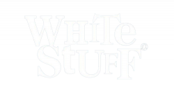 White Stuff logo
