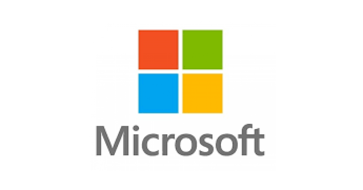 Microsoft Vouchers & Cashback | Save 15% Off In September