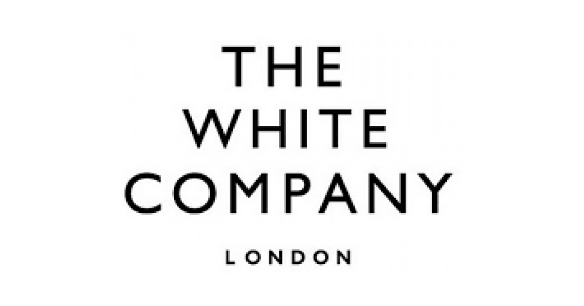 White Company Discount Codes & Cashback | Save 15% Off In