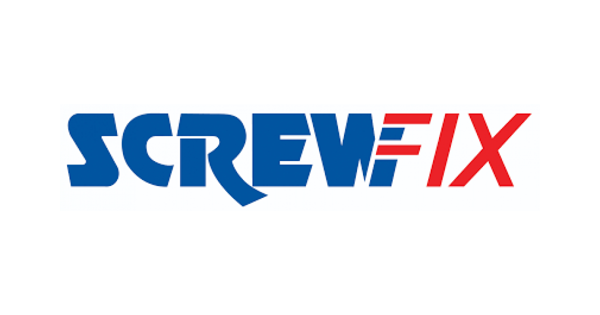 Screwfix Discount Codes & Cashback | Save 10% Off In August 2019