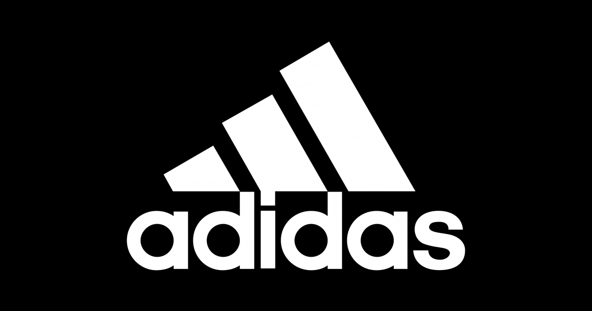 Adidas Discount Codes & Cashback | Save 50% Off In October