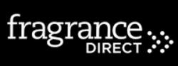 Fragrance Direct logo